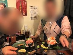 sawakai20180210-009