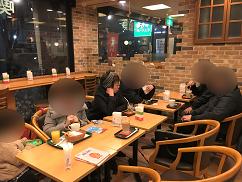 sawakai20180210-012