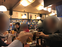 sawakai20180310-001