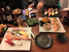 sawakai20180310-002