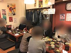 sawakai20180310-004