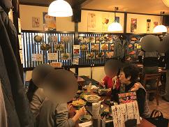sawakai20180310-005