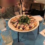 【再婚勝応援ブログvol.554】お誕生日のお祝いは、大食い選手権!?