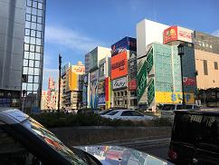 sawakai20180512-002