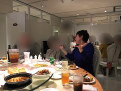 sawakai20180512-022