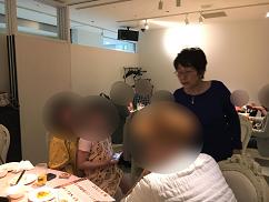 sawakai20180512-026