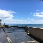 【再婚勝応援ブログvol.561】~コバルトブルーの海~明石海峡大橋~舞子公園へ