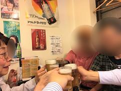 sawakai20180609-001