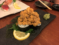 sawakai20180609-005