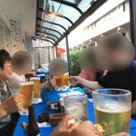 2018/7/14(土)茶話会の様子はこちら