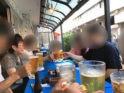 sawakai20180714-001