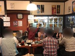 sawakai20161112-004