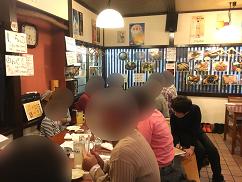 sawakai20161112-005