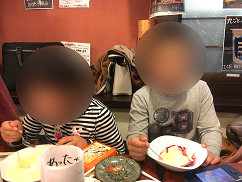 sawakai20161112-009