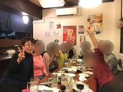 sawakai20161112-011