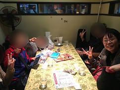 sawakai20161112-012