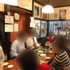 sawakai20161210-001