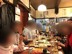 sawakai20161210-003