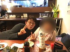 sawakai20161210-005