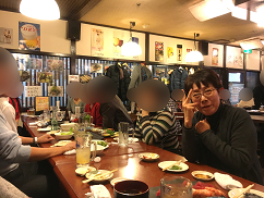 sawakai20161210-006