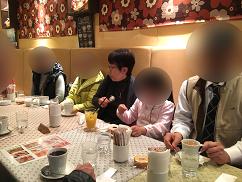 sawakai20161210-007