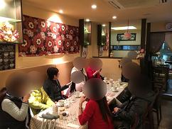 sawakai20161210-009
