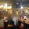 sawakai20160213godo-001