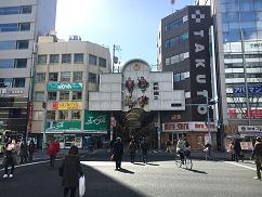 tenjinbashi004