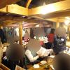 sawakai20151212godo-001