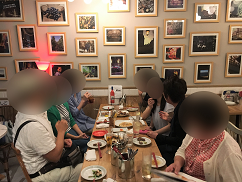 sawakai20170909-006