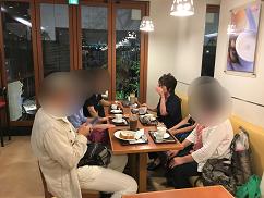 sawakai20170909-011
