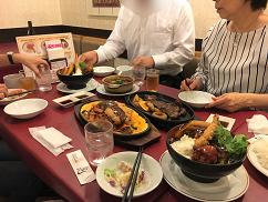 sawakai20170924-002