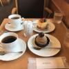 blog20180106-001