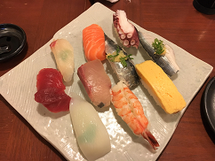 sawakai20180210-001