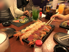 sawakai20180210-002