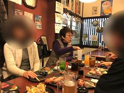 sawakai20180210-003
