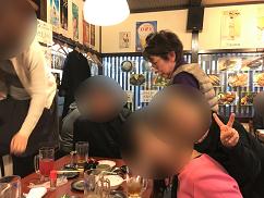 sawakai20180210-010
