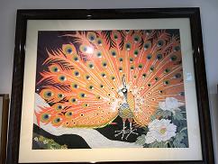 sawakai20180512-006