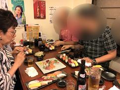 sawakai20180609-002