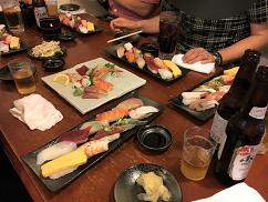 sawakai20180609-003