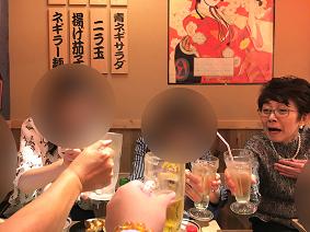 sawakai20180908-001