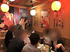 sawakai20180908-004