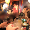 sawakai20180908-005