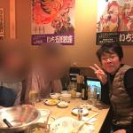 【再婚勝応援ブログvol.578】面会申請が、てんこ盛り↑↑(^^;