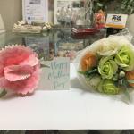 【再婚勝応援ブログvol.587】母の日の想い~ありがとうございます♪♪