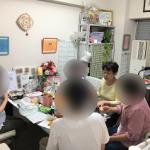 【再婚勝応援ブログvol.592】心臓に悪い!?(>_<) お手紙は、幸せのサインだった~!!(^^)