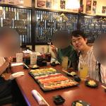 2019/8/12(月・振休)実践会の様子はこちら
