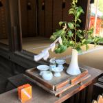 【再婚勝応援ブログvol.601】住吉大社・大海神社~参拝に訪れました。