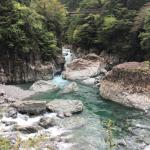 【再婚勝応援ブログvol.609】秘境~天川村(奈良県吉野郡)に行って参りました。