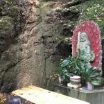 【再婚勝応援ブログvol.618】星田妙見宮(ほしだみょうけんぐう)~隕石落下の地へ☆彡